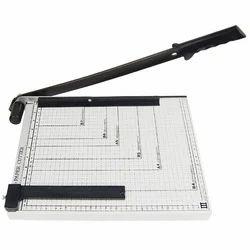 LC Paper Cutter FC