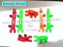 Promotional Bahubali Shooter Toy