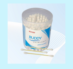 Cotton Hicks Buddy HB-02 Buds