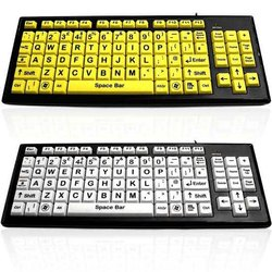 Keyboard Repair Service