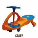 Toddler Car Toy, For School/play School