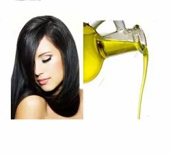 Anti Dandruff Oil