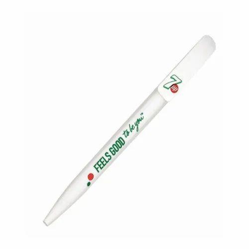 GX-DPV-063 Digital Printed Pens