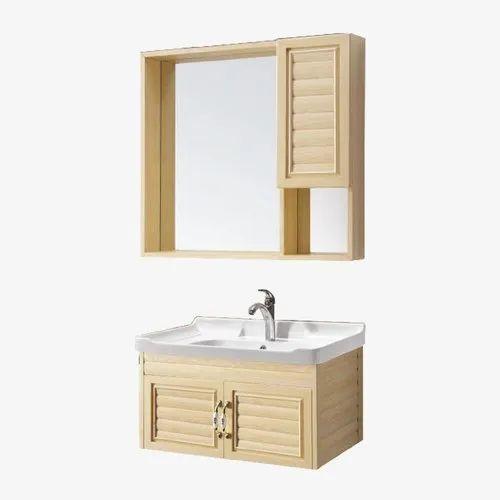 Marble Wall Mounted Elfin Bathroom Vanity Size 23 Inch Id 21637385962