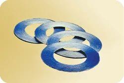 Flexible Pure Graphite Gaskets