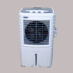 Kalvin Smarty 2 12 Air Cooler
