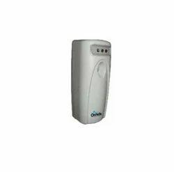 Automatic Aerosol Dispenser - LED Model