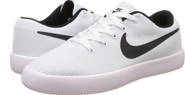 45e85e2f6e12 Nike Mens Lunar Fly 2 Running Shoes - The Players Sports