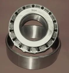 Scania Truck Wheel Bearing