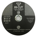 Hi Cut Chopsaw