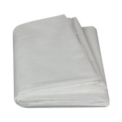 Cotton Disposable Hospital Bed Sheet