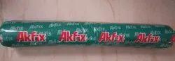 Ak Fix 47FC PU Adhesive