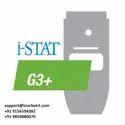 G3 Abbott i-Stat Reagent
