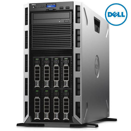 Dell Poweredge R740 Boot From Usb