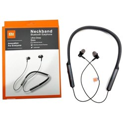 Mi Bluetooth Headset Redmi Bluetooth Headset Latest Price Dealers Retailers In India