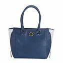 DN-106  Ladies Leather Bag