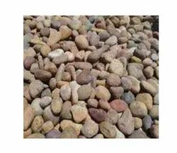 Brown Stone, Thickness: 25mm, Size: 15x35 Cm