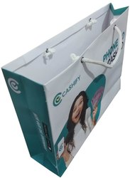 Sinar Carry Bag, For Business Promotions