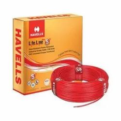 Havells House Wire, 90m