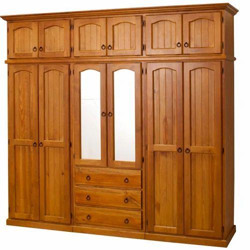 premium selection 6b3b6 5856f Moduler Bedroom Wardrobe