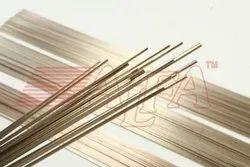 ALFA205 50% Silver Brazing Rods