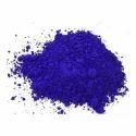 Dark Blue Pigment Paste Blue Mg, 25 Kg, Packaging Type: Bottle, Bucket