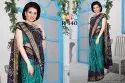 Textile Mall Presents Rang Vol-16 Handcrafted Bandhani Printed Saree Catalog