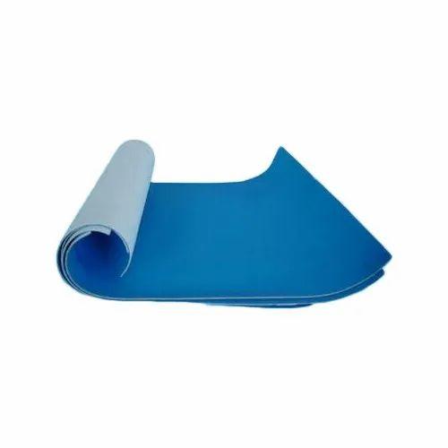 BlueCow Offset Printing Rubber Blanket