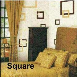Big Stencils Square