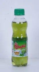 Shahi Fudina Masala, Packaging Size: 200ml