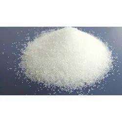 Choline Bitartrate, 25 Kg, Packaging Type: Pp Bag