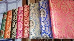 Sherwani Brocade Fabrics