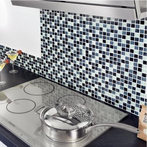 Specific Glass Mosaic India Limited