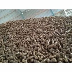 Biomass Power Generation from Agro Waste Project Report Consultancy