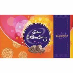 Cadbury Celebration Large Pack