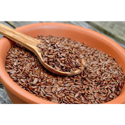 Satva Industries Flax Seed, For Foods