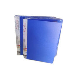 Deluxe Display Book File