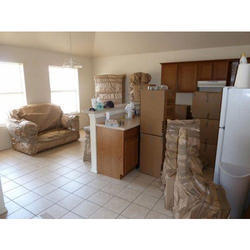 Furniture Shifting Services