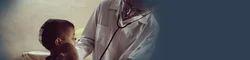Gastroenterology Service