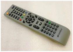 Videocon V Mt22 Remote Control Television Remote Television Remote