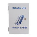 DP Box