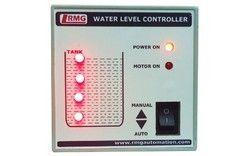 Triple Water Level Tank Level Indicator
