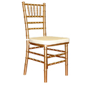 Designer Tiffany Chairs