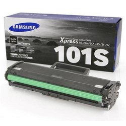 101S Samsung Toner Cartridge