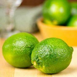 Lime Excel Detergent Fragrance