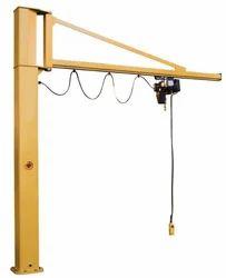 Chain Hoist Crane
