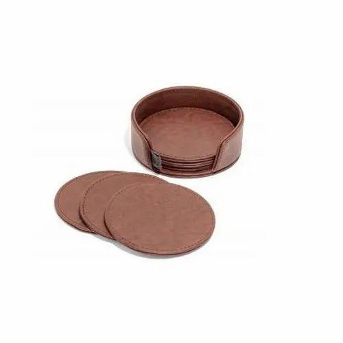leather-tea-melissa-nude-cougar-bj-gif