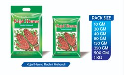 Natural Henna Powder 40gm
