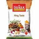 Hing Taste Powder