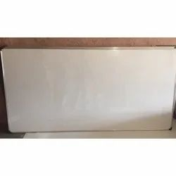 White Writing Board, for School